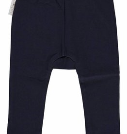 noppies baby Legging 'Angie' Navy