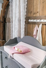 Koeka Baby purse Antwerp wafel