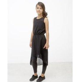 Tumble 'n Dry Tumble 'n Dry jurk Dalia zwart
