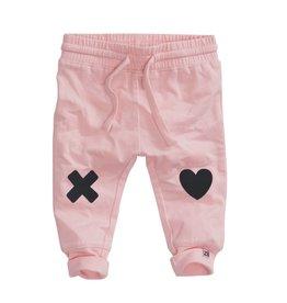 Z8 Jogginbroek 'Lara' soft pink