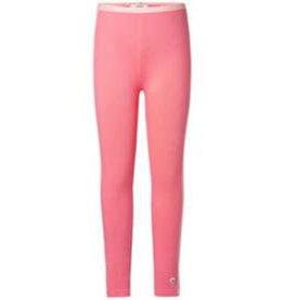 NOP Legging 'Kulpsville' flamingo