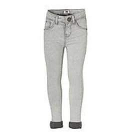 Tumble 'n Dry Jeans 'Pearl' extra skinny