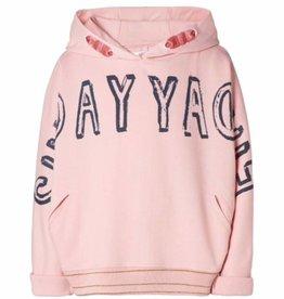 NOP Sweater 'Katy' roze