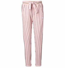 NOP Jersey broek 'Keene' pink