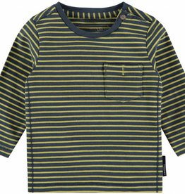 noppies baby Longsleeve shirt 'Koberg' Bottle
