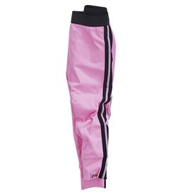 Z8 legging Sorella' roze