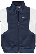 Tumble 'n Dry Vest 'Miles' multi colors