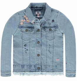 Tumble 'n Dry Spijkerjas 'Dagian' Denim girls
