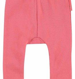 noppies baby Legging 'Murphy' koraal roze