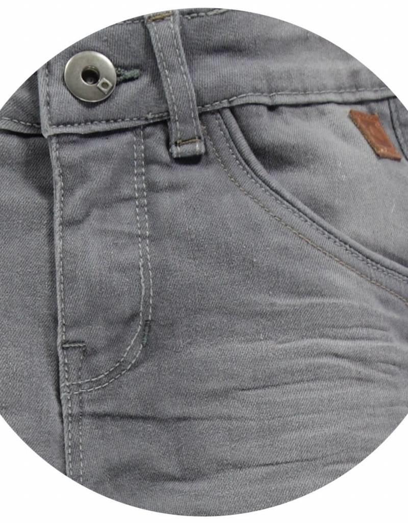 Tumble 'n Dry Jeans 'Franc' extra slim denim grey