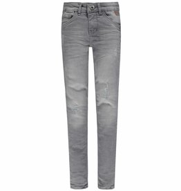 Tumble 'n Dry Jeans 'Franc' extra slim denim grey
