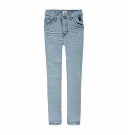 Tumble 'n Dry Jeans 'Franc' extra slim denim