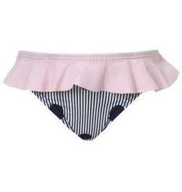 noppies baby Bikini zwembroekje 'Mihla'