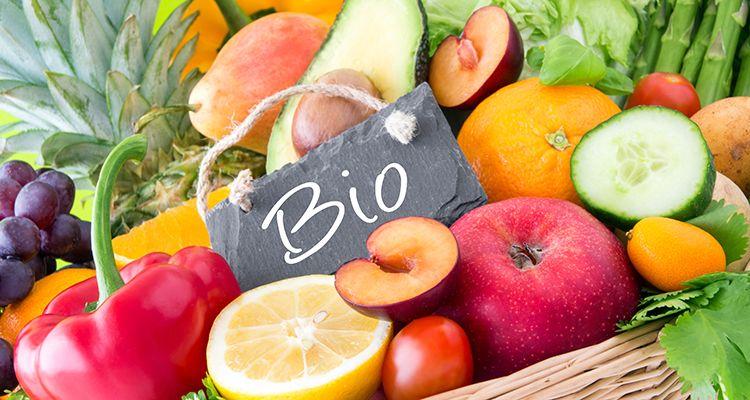 Bo & Blog | Opvoeden en eten
