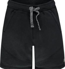 Tumble 'n Dry Short 'Laccus' anthracite