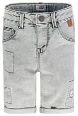Tumble 'n Dry Korte broek 'Lootah' denim grey
