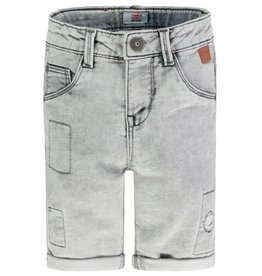 Tumble 'n Dry Korte broek 'Lootah' denim grey