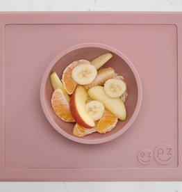 EZPZ Happy Mini Bowl diverse kleuren