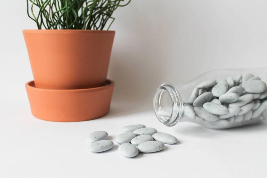 Suikerbonen stone