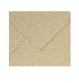 Enveloppe goud - M08