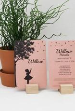 Willow* • pakket M