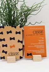 Cisse • pakket M