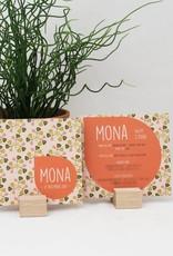 Mona • pakket S