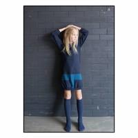 Dress 010