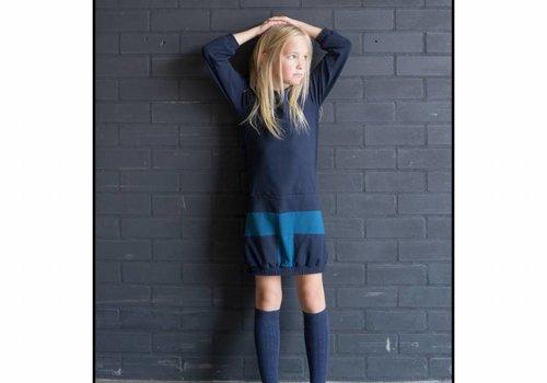 Haas Dress 010