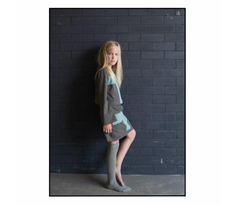 Skirt 013