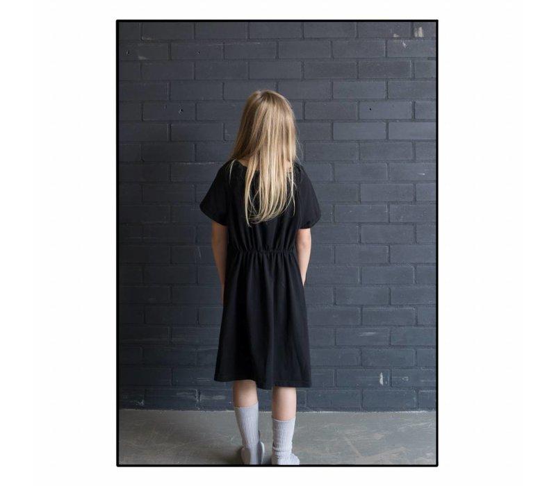 Dress 007