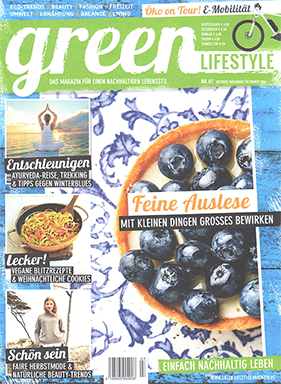 ninetofive_greenlifestyle_cover_07-2016