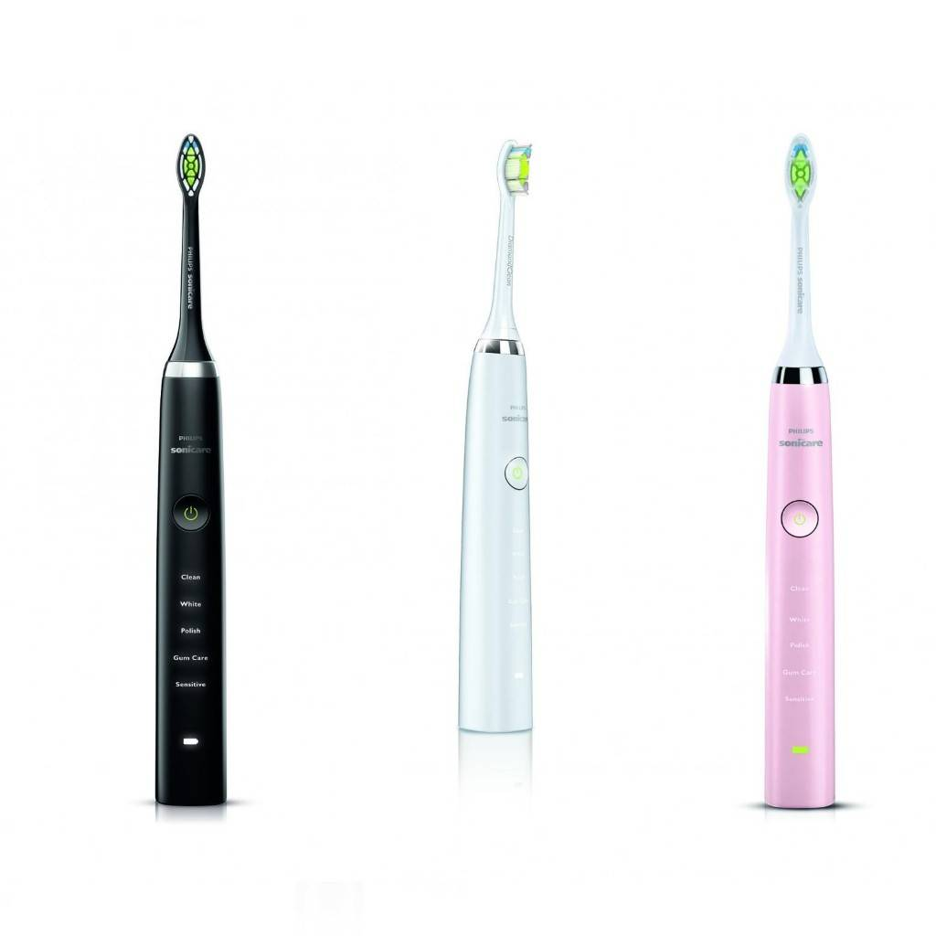 Sonicare 2 extremely incredible unforgettable long product name