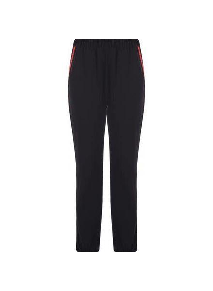 pants sidestripe