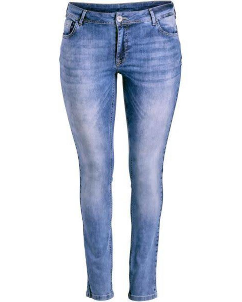 Zoey JEANS ZOEY 311