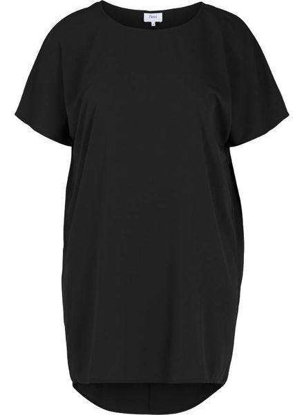 Zizzi BASIC TUNIC / DRESS
