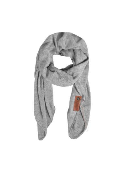 Zusss stoere grote sjaal