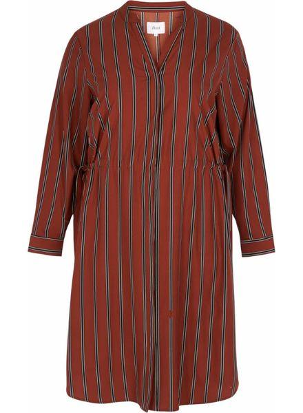 Zizzi shirt dress