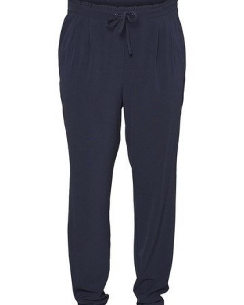 Junarose karolina pants