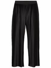 Junarose rona pants