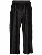 rona pants