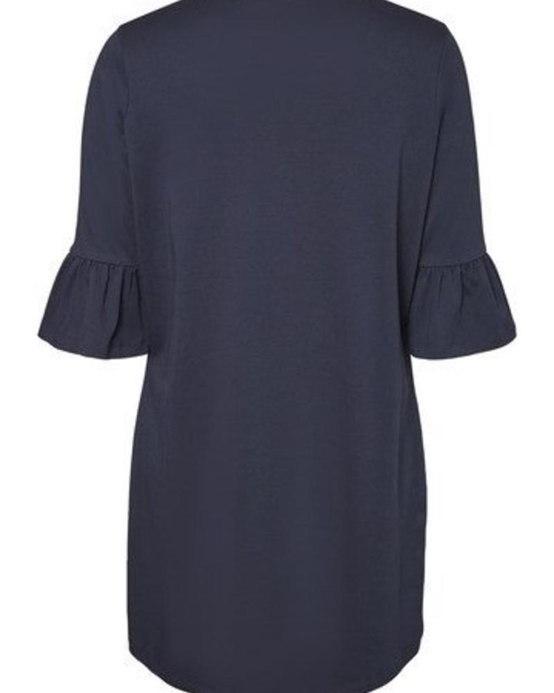 Junarose dress elena