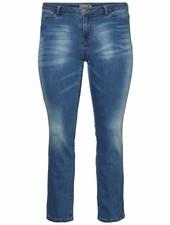 Junarose straight jeans Kimbran