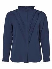 blouse Ryle