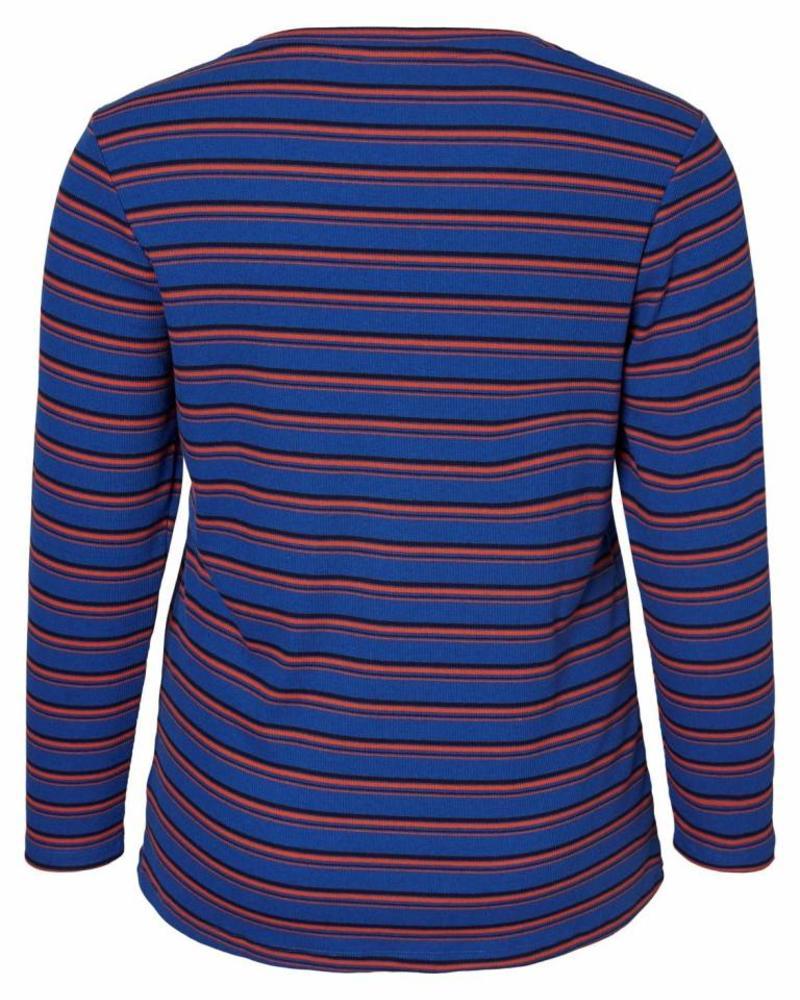 Junarose shirt lm janisa