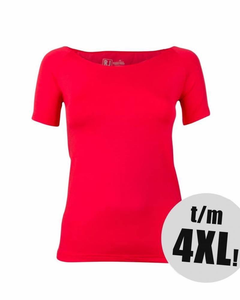 RJ Bodywear t-shirt RJ Bodywear