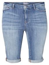 Junarose five long shorts