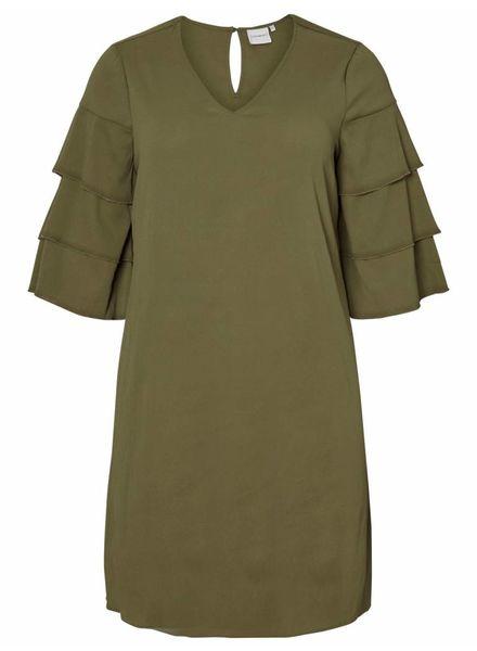 Junarose dress Robina