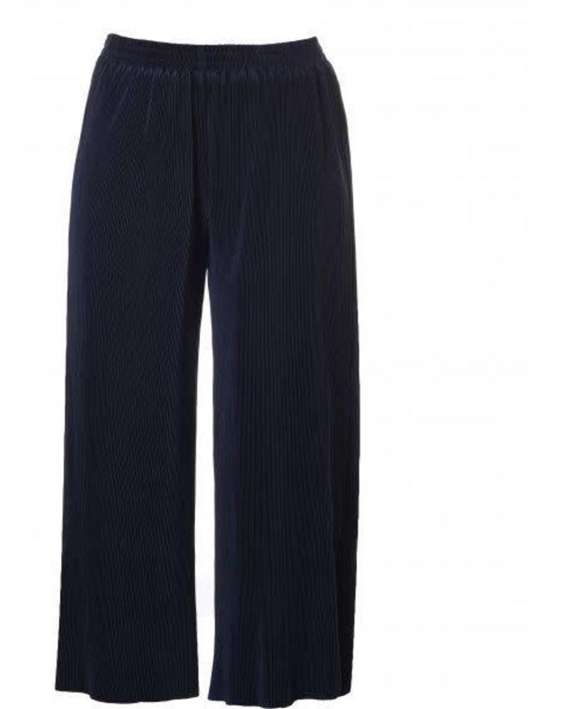 Studio plisse pants