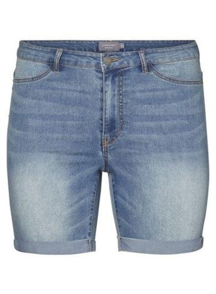 Junarose Queen  shorts slim